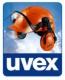 Средства защиты органов слуха Uvex