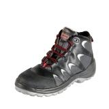 Ботинки Panda Топ Треккинг 89572 S3