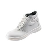Ботинки Panda Санитари 3916 S1 SRC