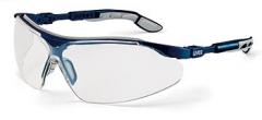 Очки «Ай-Во» (9160285): открытые панорамные очки