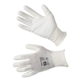 Перчатки антистатические «Кондуктор»