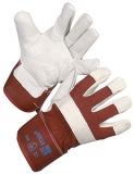Перчатки «Стиер»