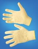 Перчатки «Протект» для защиты от порезов KEVLAR®