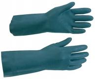 Перчатки «Хевитек» (HD-27)