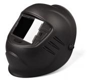 Защитный лицевой щиток сварщика НН10-С-4 (10) Premier Favori®T (51364)