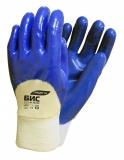 Перчатки Бис Стандарт РЧ