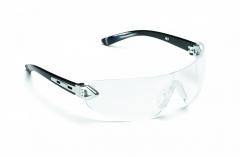 Очки Heng UNICO CSV (прозрачные линзы)
