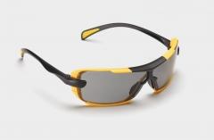 Очки Xin UNICO S UV 400 (затемнённые линзы)