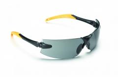Очки Yi UNICO S UV 400 (затемнённые линзы)