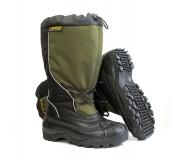 Обувь комбинированная с резиновым низом «TOPPER» (шнурки) СТУ-023 (ТАЙШЕТ)