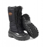 Обувь комбинированная «TOPPER» (шнурки) СТУ-033Л (ВАЛДАЙ-1)