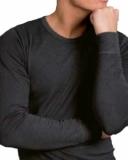 Термобелье-футболка мужская длинный рукав, серия 2/08/793 Comazo