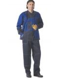 Летний рабочий костюм Гранд