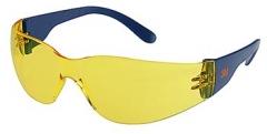 Очки «Классик» (2722) желтые