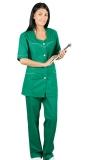Медицинский костюм Мила