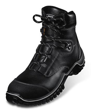 Ботинки «Моушн Лайт» (69862)