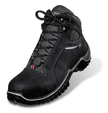 Ботинки «Моушн Лайт» (69848)