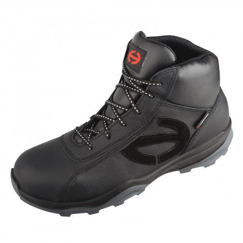 Ботинки Heckel PAH-P 400