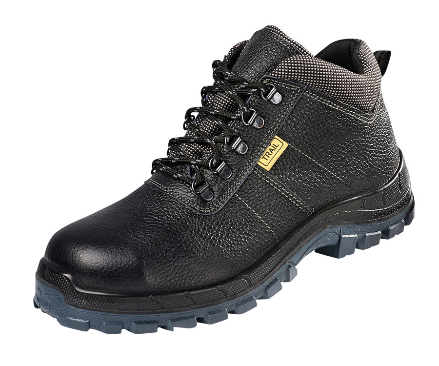 Ботинки Трейл Икс (Р)