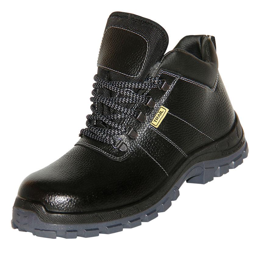 Ботинки Трейл Фриз (Р)