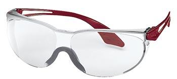 Очки «Скайлайт» (9174095): открытые панорамные очки