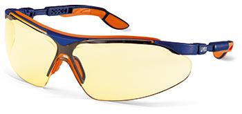 Очки «Ай-Во» (9160520): открытые панорамные очки