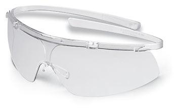Очки «Супер Джи» (9172210): открытые панорамные очки
