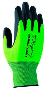 Перчатки «Фом С500» от порезов, универсальные (60494)