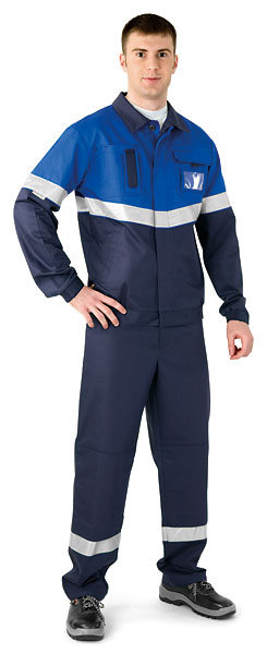 Куртка мужская летняя «Оператор»