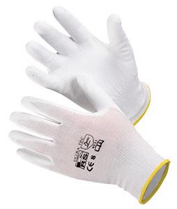 Перчатки «Ультратек»