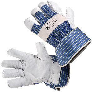Перчатки «Виддер»