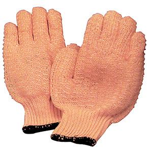 Перчатки «Кросс»