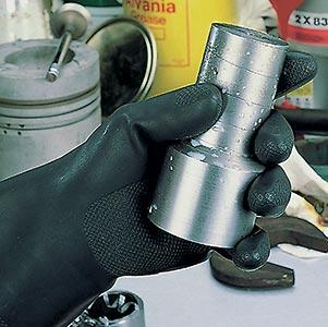 Перчатки «Неотоп» (29-500)