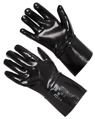 Перчатки «Неокс» (9-922)