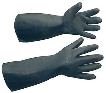 Перчатки «Блэк Кнайт» (BK 31-18)