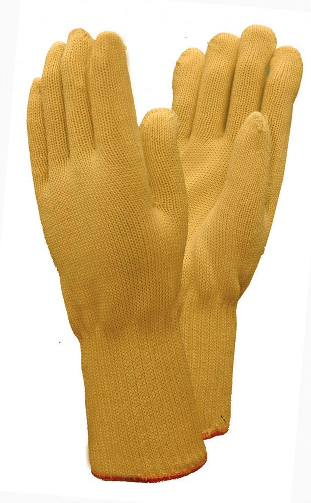 Перчатки Бис Термо
