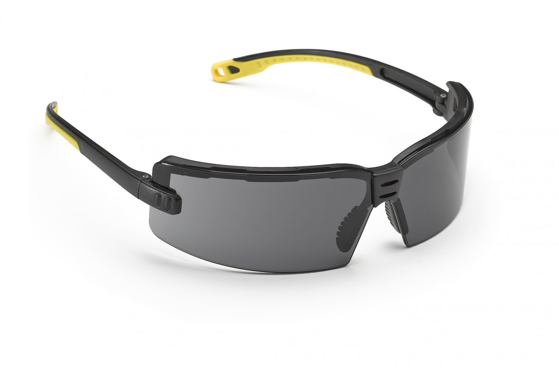 Очки 4400 UNICO S UV 400 (затемнённая линза)