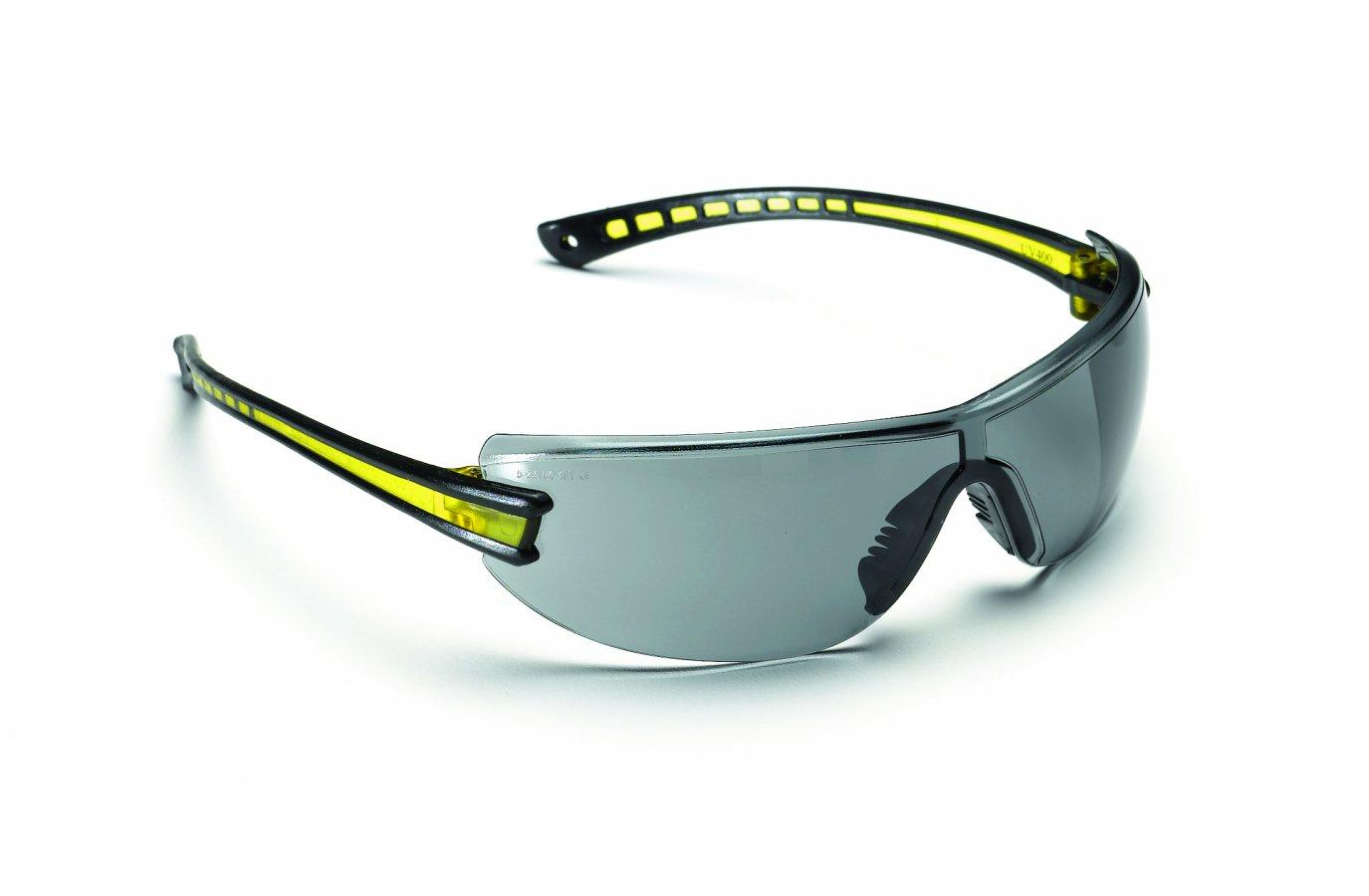 Очки Zhi UNICO S UV 400 (затемнённые линзы)