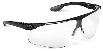 Очки «Максим» (13225-00000M) повышенного комфорта