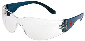 Очки «Классик» (2720) прозрачные