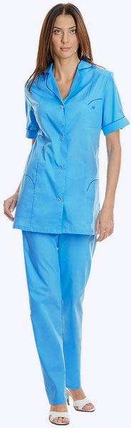 Медицинский костюм Фея