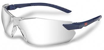 Очки «Классик модерн» (2820) прозрачные