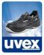 Серия Uvex