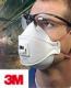 Защитные очки 3М™