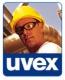 Средства защиты головы Uvex