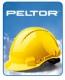 Средства защиты головы 3M™ Peltor™