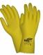 Перчатки для защиты рук от растворов кислот и щелочей, различных механических воздействий, а также при проведении различных общехозяйственных работ