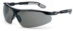 Очки «Ай-Во» (9160076): открытые панорамные очки