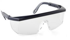 Очки «Эколюкс» (60360) прозрачные