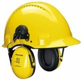 Наушники Optime I на каску (H510P3E-405-GU)